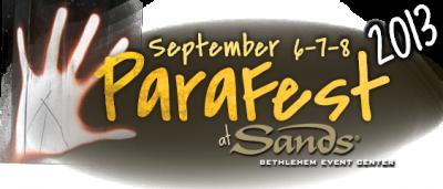 parafest2013