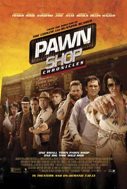 pawn_shop_chronicles-2013-movie-film-8