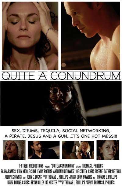 quite-a-conundrum-2012-movie-1