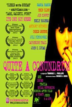 quite-a-conundrum-2012-movie-4
