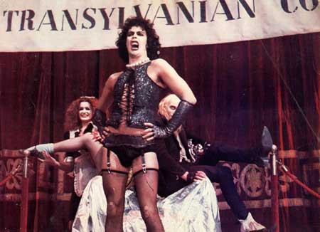 rocky_horror_picture_show_movie