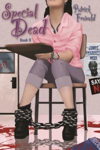 special-Dead