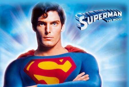 superman-the-movie-1-1152x864