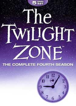 the-twilight-zone-season-4-3