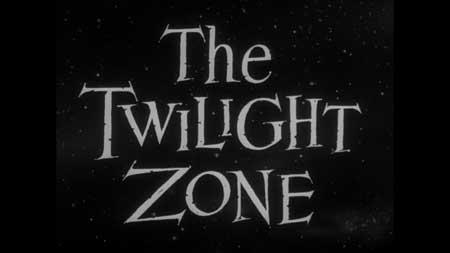 the_twilight_zone_season_2_1