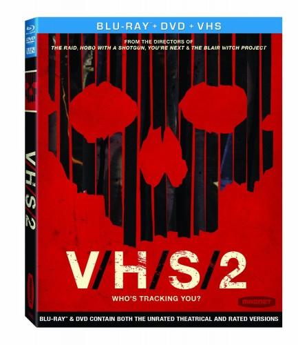 vhs-2-bluray