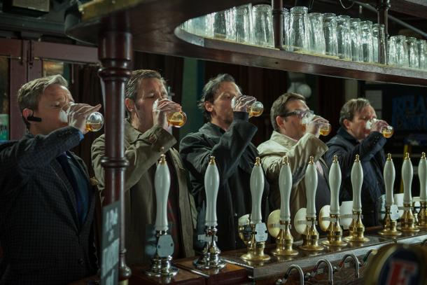 worldsend_beer