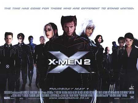 x2-x-men-united-2003-movie-2