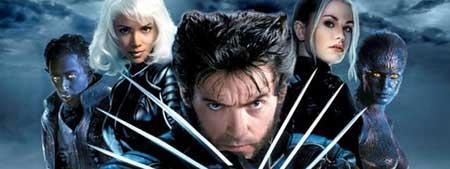 x2-x-men-united-2003-movie-4