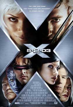 x2-x-men-united-2003-movie-6
