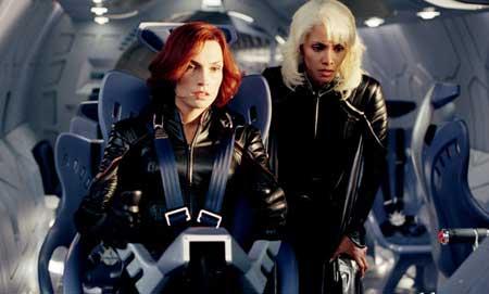 x2-x-men-united-2003-movie-8