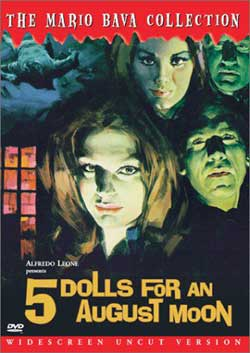 5-dolls-for-an-august-moon-1970-movie-film-4