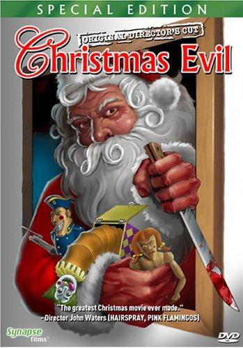 56-ChristmasEvil