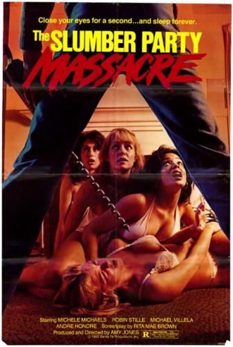 56-slumber_party_massacre