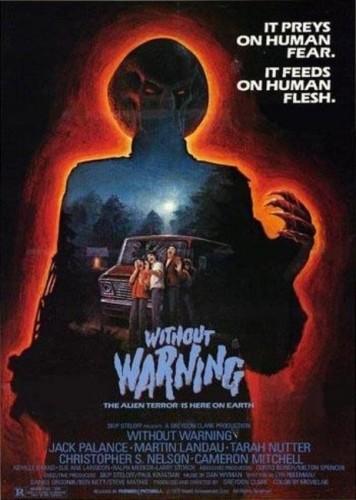 56-withoutwarning