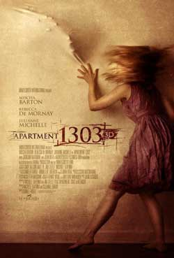 Apartment 1303 2017 Movie 2