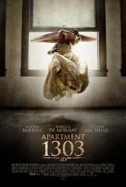 Apartment-1303-2012-Movie-7