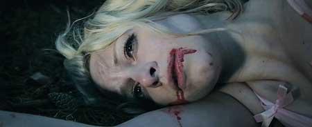 Battlefield_death_tales-2012-Nazi-Zombie-Movie-1