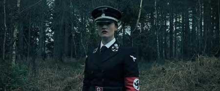 Battlefield_death_tales-2012-Nazi-Zombie-Movie-2