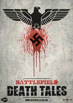 Battlefield_death_tales-2012-Nazi-Zombie-Movie-3