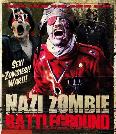 Battlefield_death_tales-2012-Nazi-Zombie-Movie-4