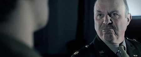 Battlefield_death_tales-2012-Nazi-Zombie-Movie-6
