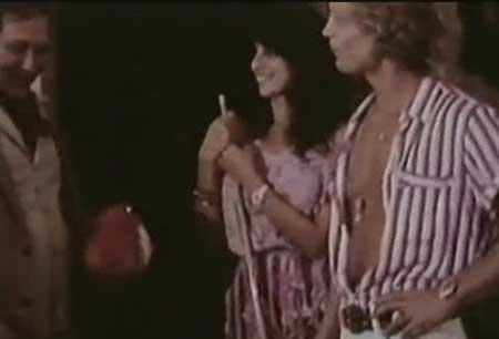 Boardinghouse-1982-movie-5