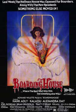 Boardinghouse-1982-movie-6