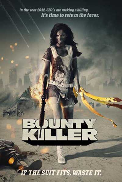 Bounty-Killer-2013-Movie-film-6