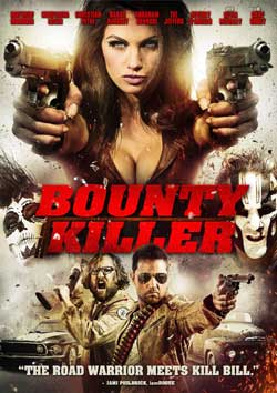 Bounty-Killer-2013-Movie-film-7