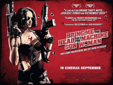 Bring-me-head-of-machine-gun-woman