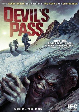 Devils-Pass-2013-dvd