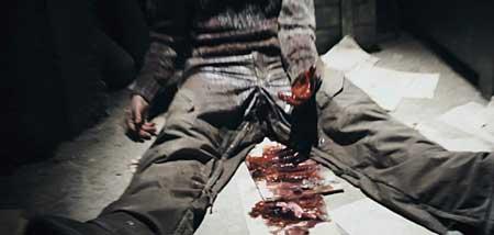 Dyatlov_pass_incident-2013-movie-film-5