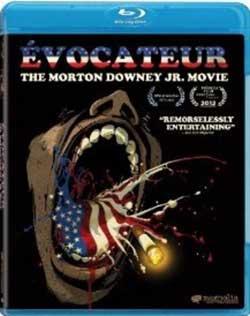 Evocateur-the-morton-downey-jr-movie-2012-film-3