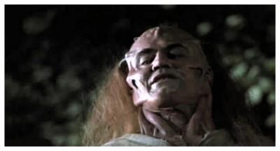Frankenstein Unbound photo 7