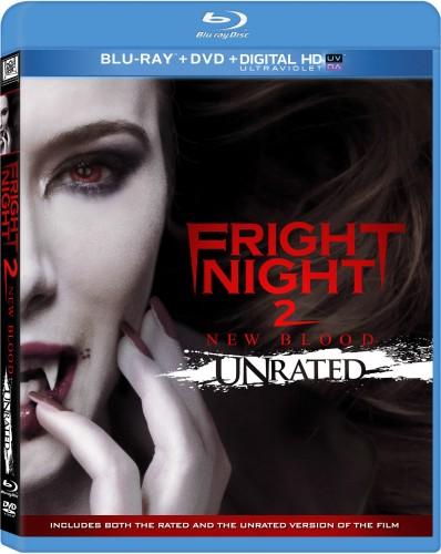 FrightNight2BR