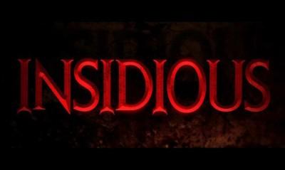 GoodBadinsidious-2