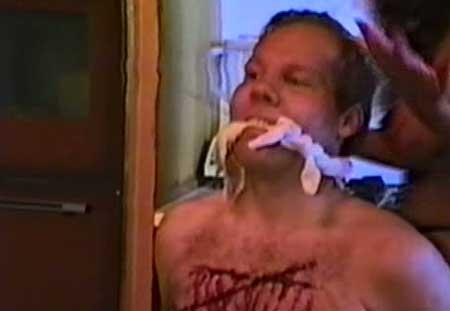 Goregasm-1990-Hugh-Gallagher-movie-4