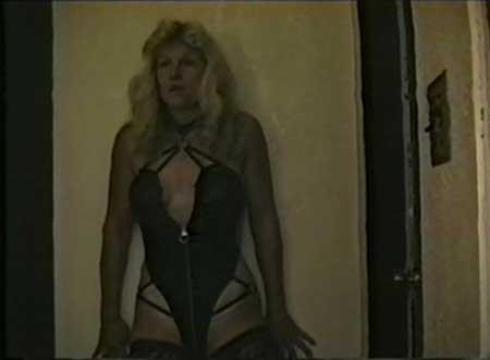 Gorgasm-(1990).avi.0006