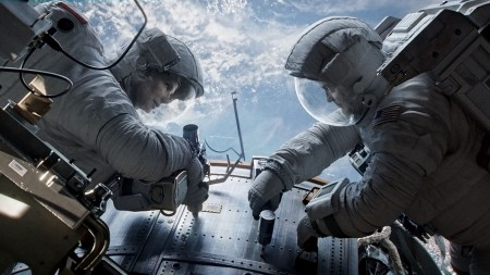 Gravity_Bullock_and_clooney