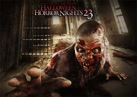 Halloween-HorrorNights-23-1