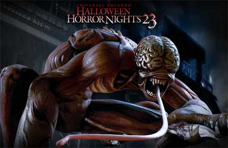 Halloween-HorrorNights-23-2