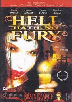Hell-Hath-No-Fury-2006-movie-3