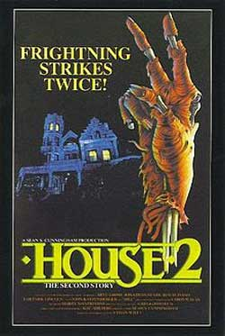 House-II-The-Second-Story-1987-1