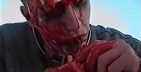 Hunting-Creatures-2001-movie-film-3
