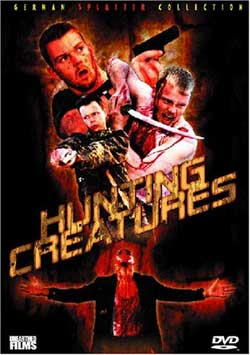Hunting-Creatures-2001-movie-film-5
