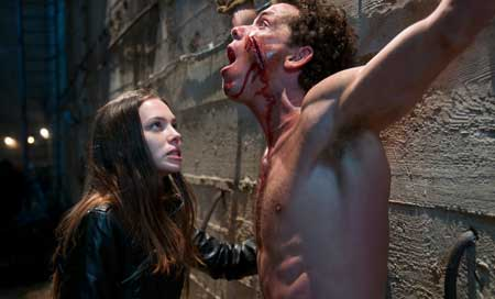 I-SPIT-ON-YOUR-GRAVE-2-movie-2013-film-1