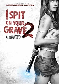 I-SPIT-ON-YOUR-GRAVE-2-movie-2013-film-4