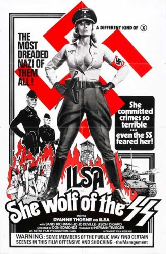 Ilsa-she-wolf-of-the-ss-1975-movie-3