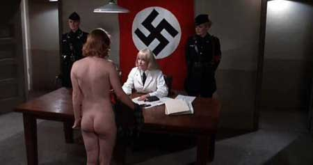 Ilsa-she-wolf-of-the-ss-1975-movie-7